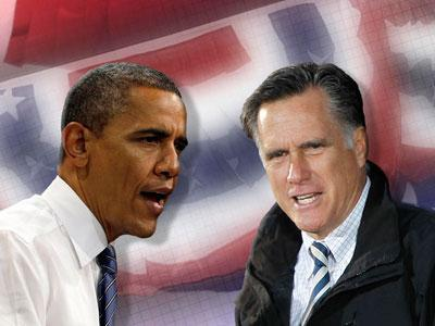 Obama: Romney 'whiffed' on explaining tax plan