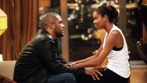 Tyler Perry, Lionsgate Win 'Good Deeds' Lawsuit