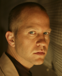 Ryan Murphy Shopping Hot Cable Drama About Sexuality & Relationships
