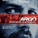 Global Showbiz Briefs: Oz UltraViolet, 'Argo' In Iran, 'Cavegirl', Fremantle