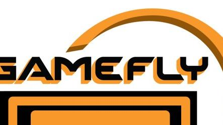 GameFly to take on Google with new Android app store