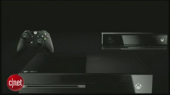 Xbox One: Say goodbye to the …