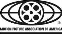 MPAA's Anti-Piracy Fight Contributed To Financial Loss In 2012 While Chris Dodd Collected $3.3M