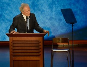 Clint Eastwood: 'Obama Is Greatest Hoax Perpetrated on the American People'
