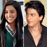 'Gippi' Actress Watches Shah Rukh Khan Movies When She Is Upset