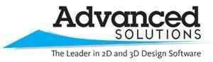 Advanced Solutions, Inc. Partners With SMART(R) Technologies to Provide a SMART Design Solution