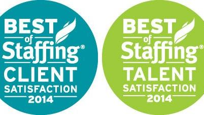 """CHG Healthcare Services Companies Win """"Best of Staffing"""" Award"""