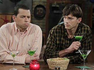 Ratings: Two and a Half Men Repeat Improves on Partners, Mob Doctor Ticks Up, Voice Hits a Low