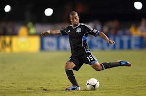 MLS Preview: San Jose Earthquakes - Montreal Impact