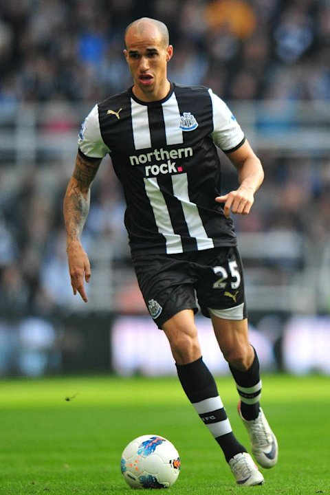 Gabriel Obertan is among several names being linked with Swansea