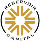 Reservoir Capital Corp.: Completion of Final Tranche of Private Placement