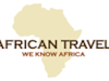 Treasure the Newest UNESCO World Heritage Site with African Travel, Inc.