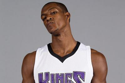 Sacramento Kings 2015 roster: The Kings add talented but volatile personalities