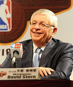 Kings owner: Gambling odds in NBA's favor