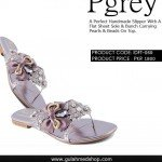 gul-ahmed-presents-stunning-footwear-collection-for-girls (9)