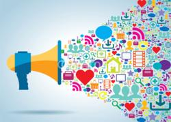 Get More People to Share Your Content on Social Media With These Top 6 Tips