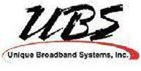 Unique Broadband Systems, Inc. Reports Fiscal 2012 Results