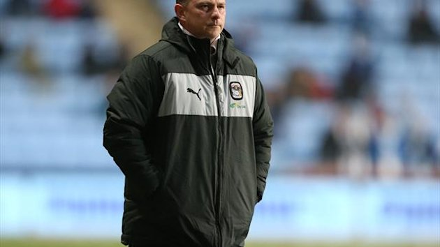 Mark Robins was pleased his side manager to inflict a rare defeat on Tranmere