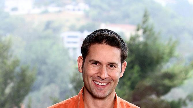 "Andrew, a 39-year-old podiatrist from Miami Beach, Florida is one of the 13 Houseguests on the twelfth season of ""Big Brother."" In a series first, one contestant will play the game with one goal in mind – to secretly wreak havoc on their fellow Houseguests. Is the Big Brother Saboteur Andrew?"