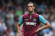 We will decide on Carroll's Liverpool future at end of season, says Rodgers