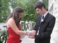 http://media.zenfs.com/en-US/blogs/partner/prom_pic.jpg