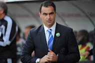 Roberto Martinez believes Wigan have not been getting their rewards