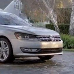 'Star Wars' Volkswagon Super Bowl Ad Will Always Be Our Favorite