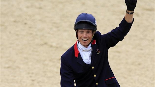 William Fox-Pitt (Reuters)