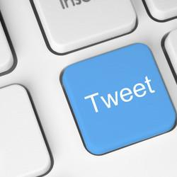 Twitter Basics: 5 Simple Steps to Get You Started