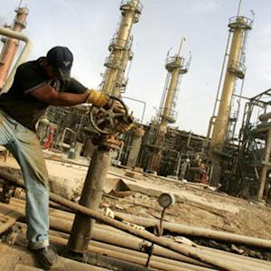 How Could Iranian Oil Impact Global Markets?
