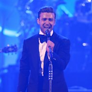Justin Timberlake does Saturday Night Live with some help from Jay-Z