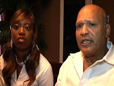 Couple says racism forced wedding relocation