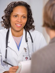 Rate Your Doc: 5 Vital Questions