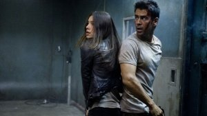 'Total Recall': What the Critics …