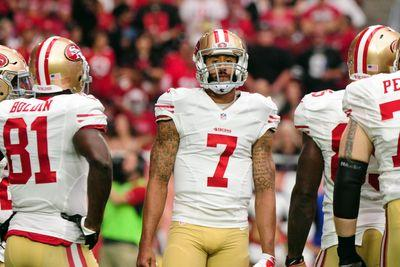 Packers vs. 49ers 2015 live stream: Time, TV schedule and how to watch online