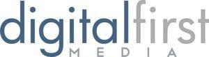 Digital First Media Announces the Appointment of Steven B. Rossi as President