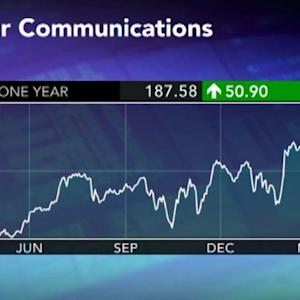 Where Do TWC, Charter and Bright House Go From Here?