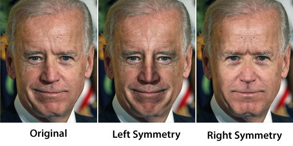 Joe Biden