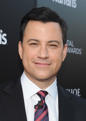 Jimmy Kimmel's Best Jokes …