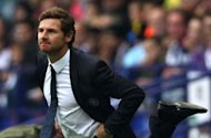 Tottenham to hand Andre Villas-Boas £70m war chest
