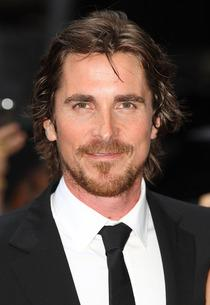Christian Bale | Photo Credits: Mike Marsland/WireImage/Getty Images