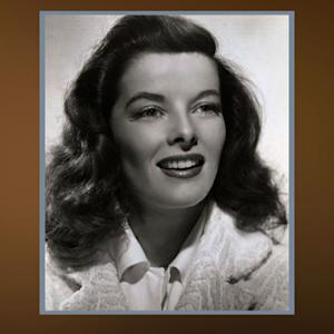 Katharine Hepburn: A Connecticut girl at heart