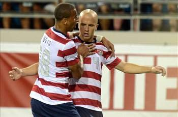 Martin Rogers: Michael Bradley should command a bidding war among Serie A Italian teams