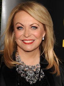 Photo of Jacki Weaver