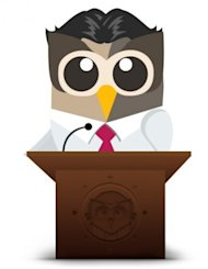 Social Media in Government: Revenue and Recruitment image 512px owly government e13669280701811