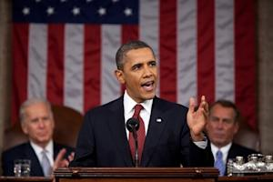 Commentary: 'How?' Is Biggest Unanswered Question from Obama's SOTU