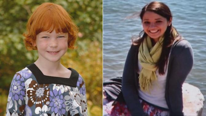 Newtown shooting: Portraits of the victims