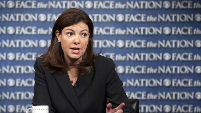 Ayotte to back immigration overhaul