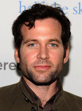 Eion Bailey To Star In TNT Pilot 'Trooper', Liza Lapira In ABC's 'Super Fun Night'
