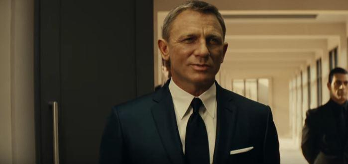 Filmmakers Behind 'Spectre' Destroyed Roughly $34 Million in Cars for the James Bond Flick
